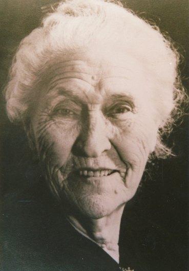 Celinda Jane Twitchell Olson