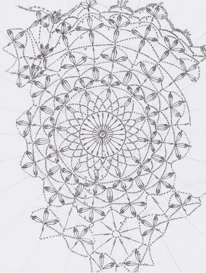 MJs snowflower lace.jpg